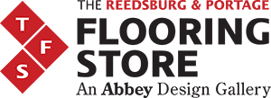 Amazing selections, friendly customer service, and expert installation. Come visit either of our showrooms in Portage or Reedsburg, Wisconsin!